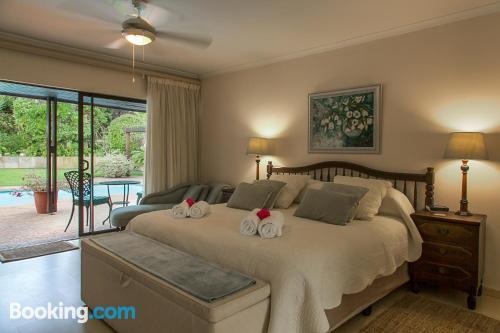 Appartamento con terrazza, per 2 persone