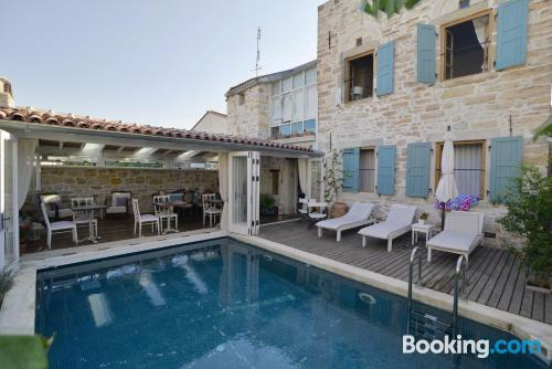 Apartment in Cesme. For couples