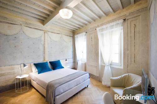 Apartamento cuco en buena zona en Arezzo