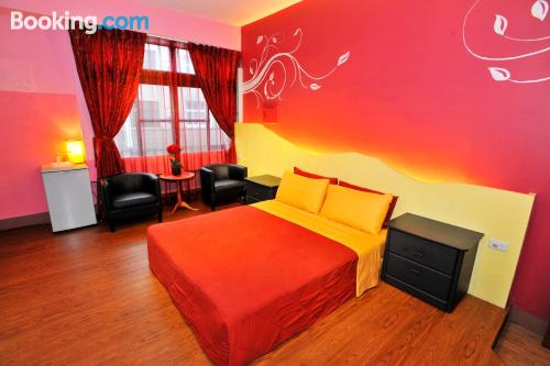 Apartment in Hengchun. Convenient!