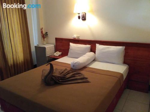 Apartamento cuco en Mataram