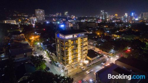 Home in Cebu City for couples