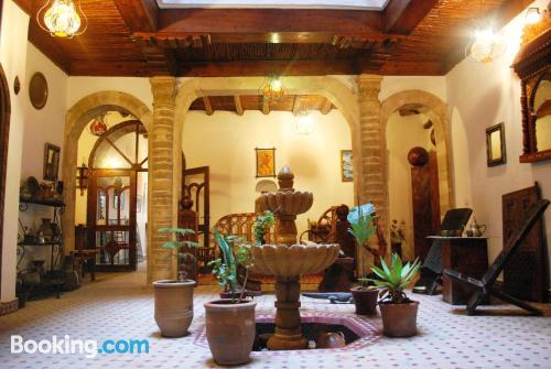 Apartment in Essaouira with terrace