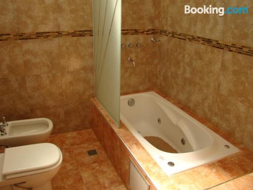 2 bedroom place in superb location of San Antonio de Arredondo