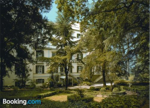 Great location with air in Ariccia, internet and terrace