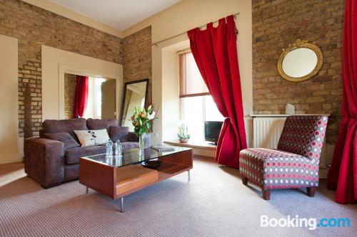 Home in Leixlip in perfect location