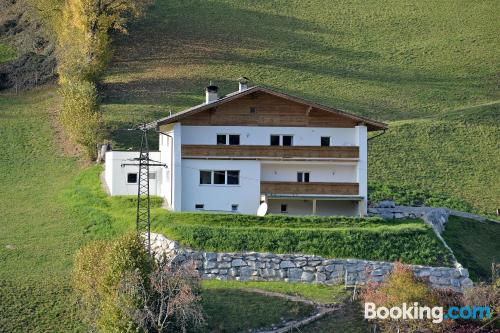 One bedroom apartment in Westendorf in great location