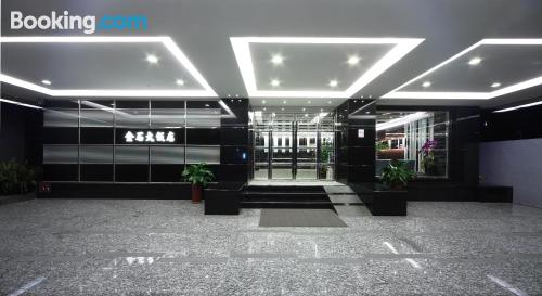 Apartamento con internet en Kaohsiung