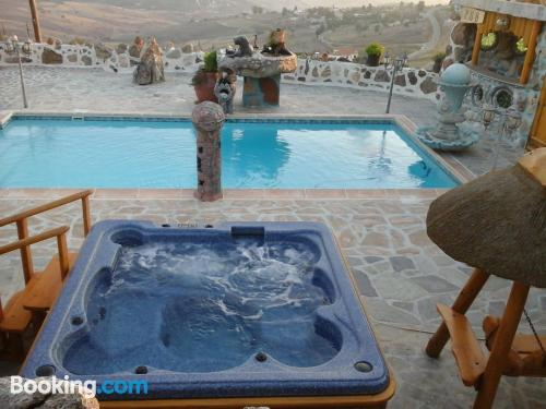 Paphos Accommodation