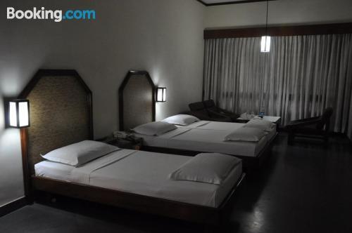 Hotel Mayura | Tirumala & Tirupati, India - Lonely Planet