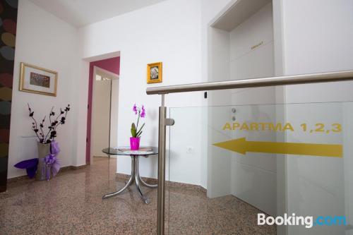 Apartamento de una habitación en Postojna con wifi