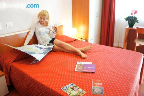 Apartamento con internet en Palmanova