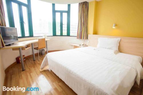 Apartamento práctico parejas en Foshan