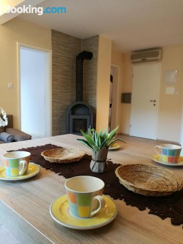 Apartamento perfecto en Celje