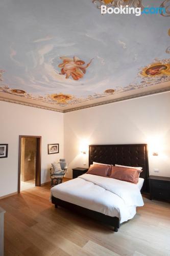Apartamento en Florencia. ¡Centro!