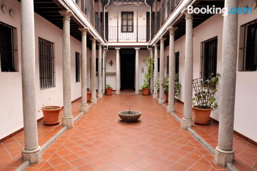 50m2 place in Granada in downtown