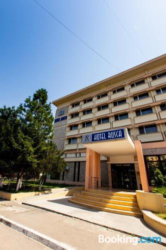 Apartamento bonito en Hunedoara