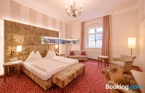 Apartamento para uno en Steyr