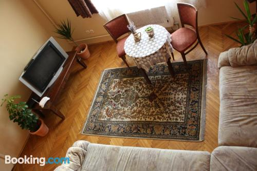 Apartamento pequeño en Kalocsa