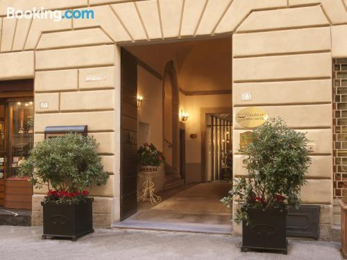 35m2 de apartamento en Arezzo