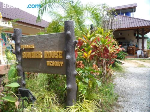 Apartment in Khao Lak good choice for two people