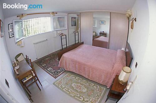 Home in Capbreton. Enjoy your terrace
