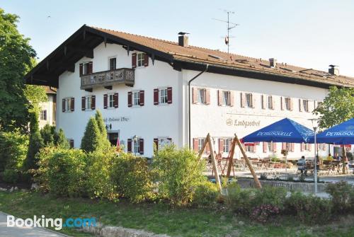 Apartamento pequeño en Frasdorf