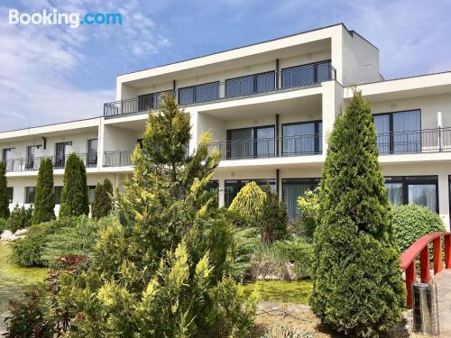 Apartamento perfecto en Debrecen
