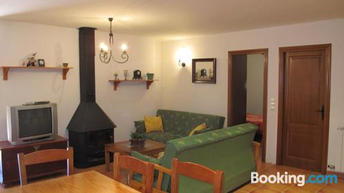 Place in Durro with 2 bedrooms