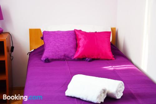 Apartamento para parejas en Sombor
