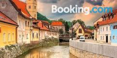1 bedroom apartment in Samobor in superb location