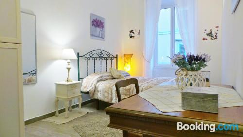 2 bedroom home with terrace