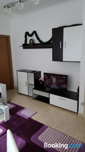1 bedroom apartment in incredible location in Pamporovo.