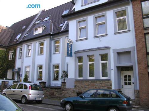 Apartamento con wifi en Eschweiler