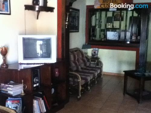 Place in Antigua Guatemala for couples