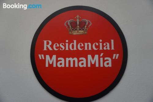 Apartamento con internet en Tacna