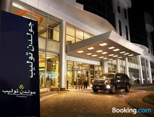 Place in Buraydah for 2