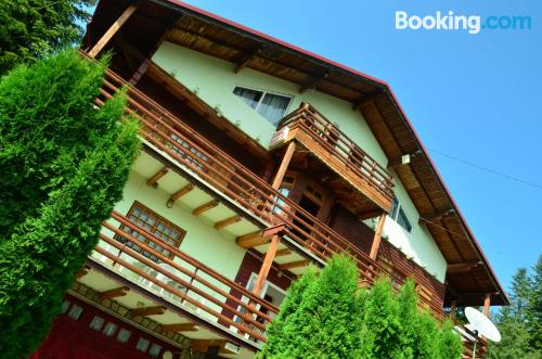 32m2 home in Buşteni. Good choice!.