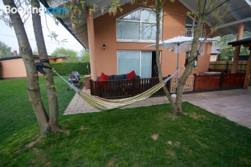 Maribor is yours! For couples