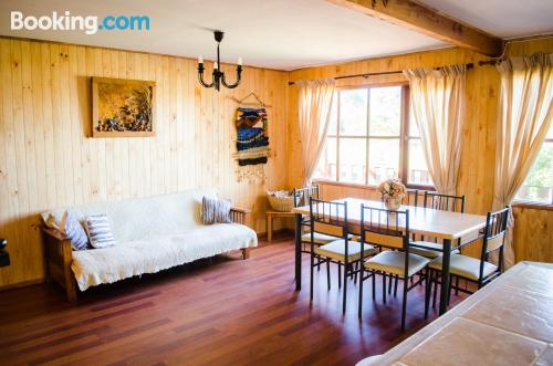 Apartamento en Villarrica. ¡Ideal!
