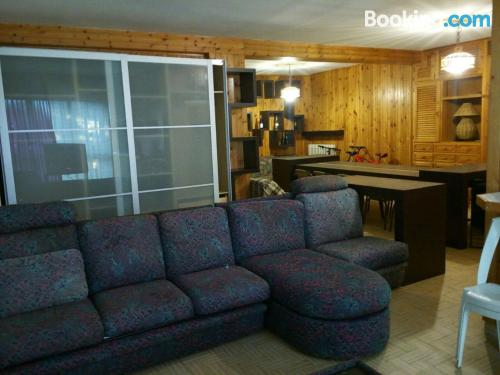 3 bedroom apartment in Locorotondo with terrace