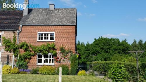 Good choice home with three bedrooms