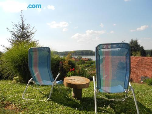 1 bedroom apartment in Smederevo. 30m2!