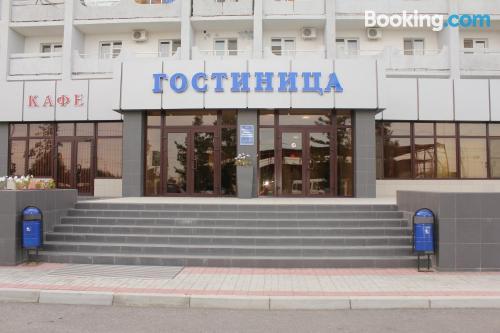 27m2 de apartamento en Astrakhan