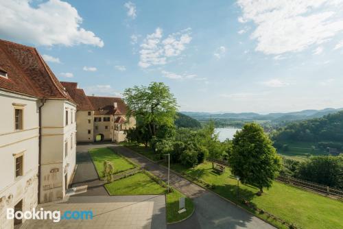 Apartamento en Leibnitz para parejas