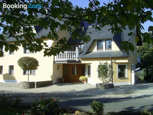 Olmscheid place. Perfect for families