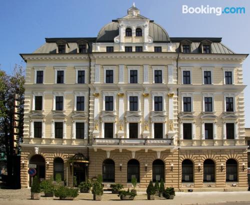 Apartamento pequeño en Bielsko-Biala