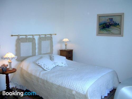 Appartamento per coppie, a Aspremont