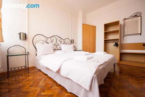 Place in Satu Mare. Ideal!