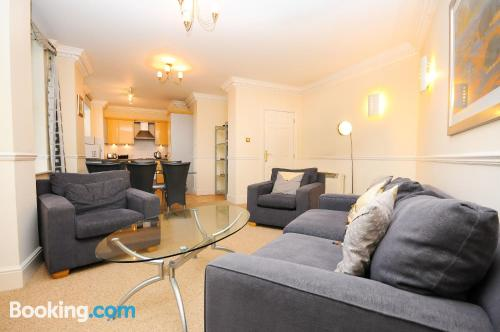 Place in Southampton for couples